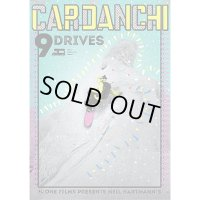 "車団地 Car Danchi 9 ""DRIVES"""