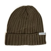 Beanie light Army Green