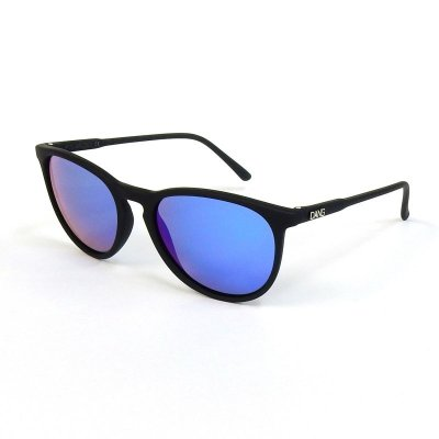 画像2: Black Soft x Green Mirror Polarized 【偏光レンズ】