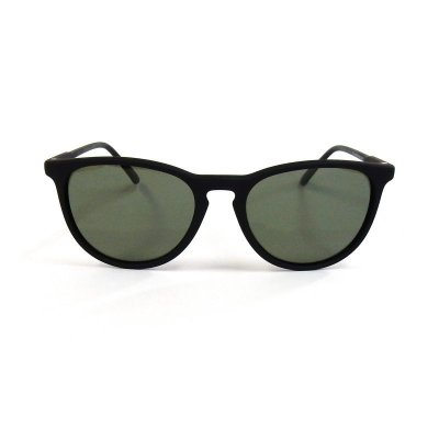 画像2: Black Soft x Dark Green Gray Polarized【偏光レンズ】